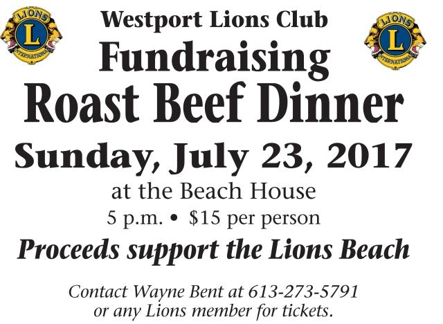 Lions roast beef dinner fundraiser poster.jpg