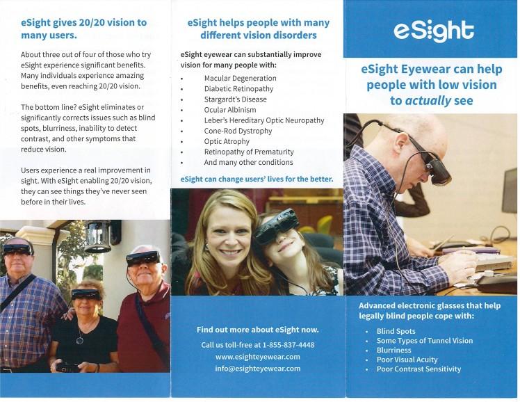 eSight Cover.JPG