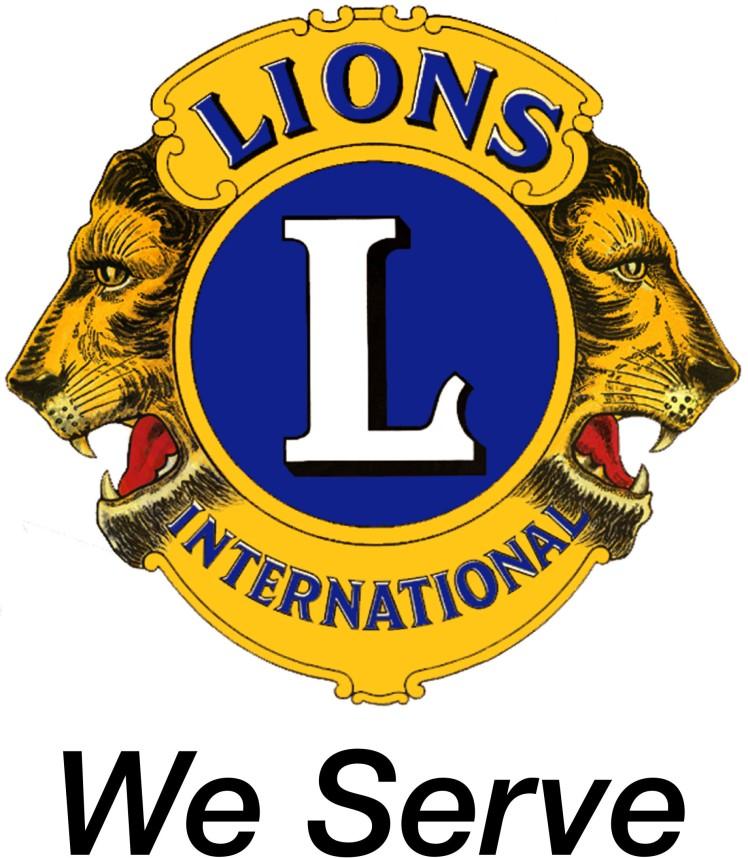 lions-logo-3D2qFm-clipart