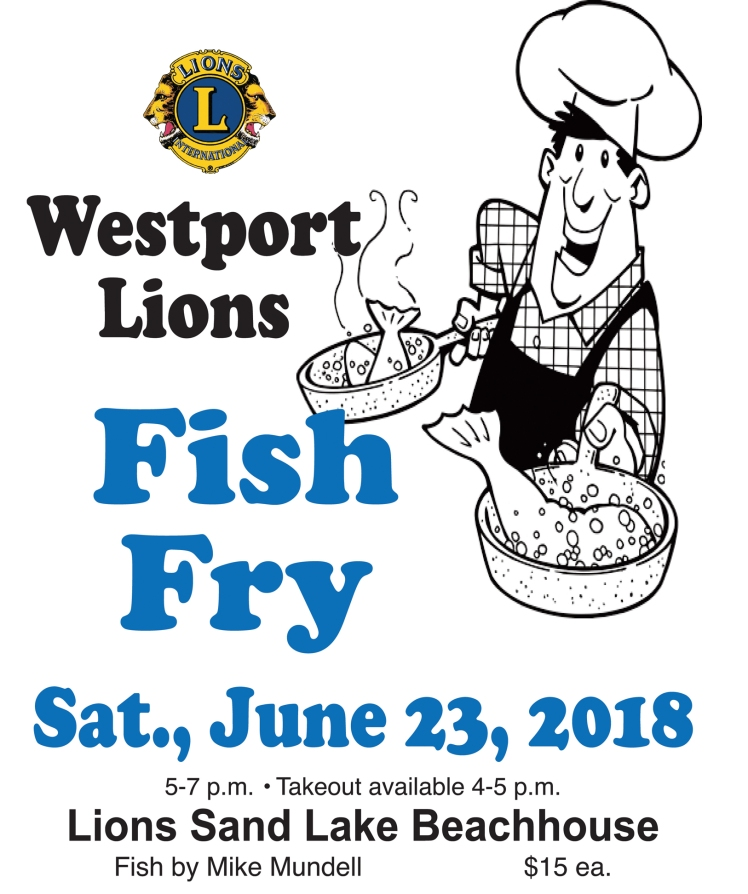 Westport Lions fish fry poster.jpg