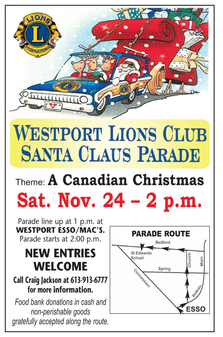 Lions Santa Claus Parade 2018.jpg